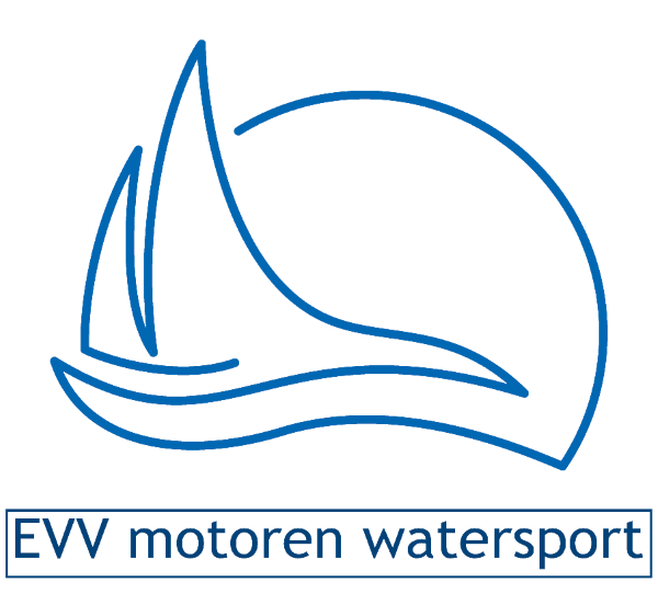 EVV Motoren Watersport